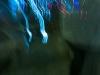 Klingler_20101212_2087