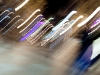 Klingler_20101212_2272