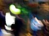 Klingler_20101212_2273