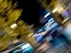 Klingler_20101212_2277